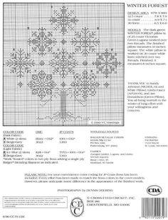 Cross Stitch Pattern PDF New York city DD0068 by HappyStitches4You on Etsy https://www.etsy.com/listing/191594579/cross-stitch-pattern-pdf-new-york-city