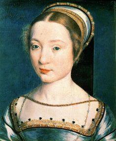 Claude de France, fille aînée de Louis XII. 20 juillet 1524 : décès de la reine Claude de France. Histoire de France. Patrimoine. Magazine
