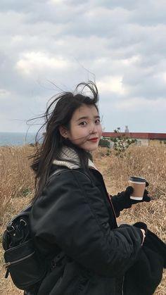 edited by 🍑✨ Korean Actresses, Actors & Actresses, Korean Girl, Asian Girl, Chica Cool, Iu Fashion, Aesthetic Girl, Kpop Aesthetic, Ulzzang Girl
