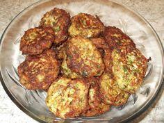 Olga's cuisine...και καλή σας όρεξη!!!: Κολοκυθοκεφτέδες