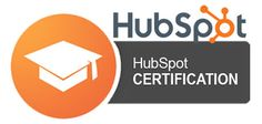 Hubspot Cms For Developers Certification - The Best Developer Images