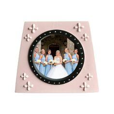 BeterWedding Summer Foto Frame card holder decoration #布置桌卡 SZ007 Foto Frame, Baby Shower Favors, Card Holder, Decoration, Summer, Cards, Baby Shower Favours, Decor, Summer Time