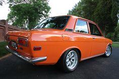 Datsun 510 Datsun 240z, Datsun Car, Porsche 911 993, Japanese Sports Cars, Japanese Cars, Buick, My Dream Car, Dream Cars, Firebird