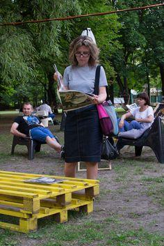 """Cieszy nas fakt, że Magazyn """"Ładnie Naprawię"""" zyskał nowych czytelników! :)"""