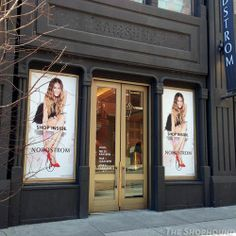 Announcing me and my new partner's Elisa Shankle  1st Project... The Pop Up experience for the SJP Shoe Collection in SOHO New York!!!!! We have started 5n1 Design Studio a boutique experiential design company  follow us www.5n1designstudio.tumblr.com