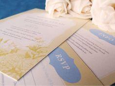 Boutique style wedding invitations and wedding stationery for Peony Romance design Wedding Stationery, Wedding Invitations, Peonies, Claire, Rsvp, Romance, Beautiful, Design, Romance Film