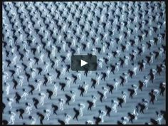 """This is """"Human Resources"""" by S DN on Vimeo, the home for high quality videos and the people who love them."""