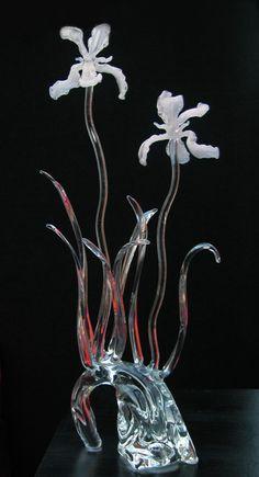 Flower Groupings
