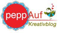 Aktionsprodukte - PeppAuf.de