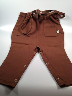https://www.etsy.com/listing/188060248/1950s-vintage-childs-jodhpurs-with?ref=shop_home_active_21