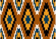 Navajo Free Vector Art - (928 Free Downloads)