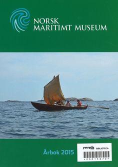 Norsk Maritimt Museum 2015