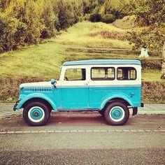 #campvibes #polerstuff #poler #adventuremobile