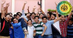 Maharashtra SSC Supplementary 2015 Result Declared