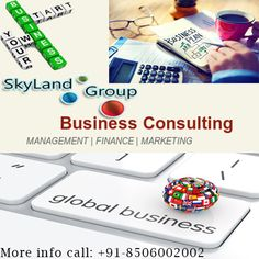 Are you running a business;  want to start a small business, want to tell us about your small business products/services, want to network with people in the same industry, are you looking for business ideas, need help with where to go for some information then this is the right place to be SkyLand.Group