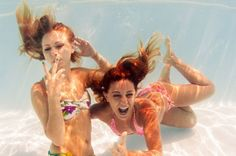 37 Impossibly Fun Best Friend Photography Ideas @Whitney Clark Clark Rasnake we need to do done of these.