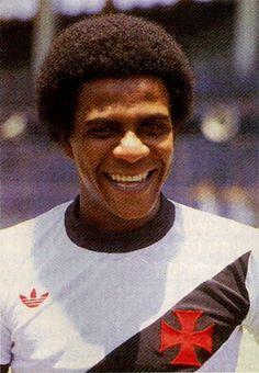 Jorge Mendonça em 1980.