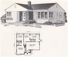 300 square yards house plan