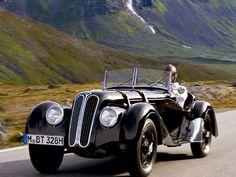 Antigo BMW 328 , 1936, 001, Cool Cars , carros do mundo wallpapers --> Check out THESE Bimmers!! http://germancars.everythingaboutgermany.com/BMW/BMW.html