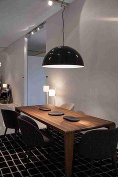 New post Trending-pipeline furniture-Visit-entermp3.info