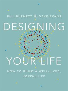 514 best 2016 ebooks images on pinterest ya books young adult designing your life walks readers through the process of building a satisfying meaningful life fandeluxe Choice Image