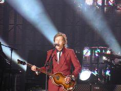 Beatles News Insider: McCartney new album rumors