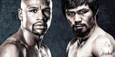 Periscope the big winner for Mayweather-Pacquiao pay-per-view dodgers Paragon Monday Morning LinkFest