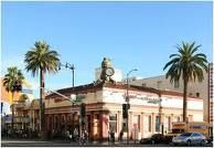 Ripley's Los Angeles Hollywood Blvd.