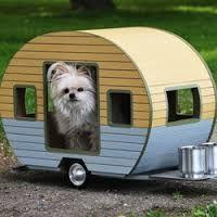 """Résultat de recherche d'images pour """"niche pour chien"""""""