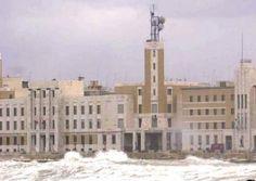 #Puglia: #Maltempo torna inverno sull'Italia da  (link: http://ift.tt/1pyFGq3 )