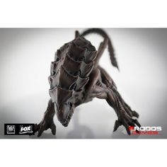 AVP The Miniatures Game - Alien Crusher Expansion The Crusher caste encountered on Acheron (LV-426) Still remains a mystery to USCM No obvious host of Origin can be determined originally presumed to be an Adolescent Queen this theory was quickly dism http://www.MightGet.com/march-2017-2/avp-the-miniatures-game--alien-crusher-expansion.asp