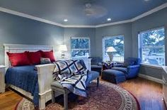 Image result for beach themed master bedrooms