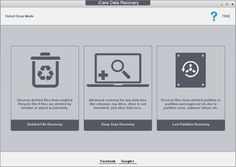 iCare Data Recovery Pro 7.6.1.0 + Portable + Crack [9MB] ~ Cybi Crack