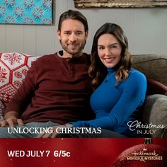 Hallmark Mysteries, Taylor Cole, Hallmark Movies, Christmas In July, Riddles, Christmas Sweaters, Mystery, Instagram, Puzzle