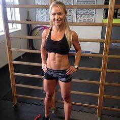 hot girl Århus frisk fitness valby