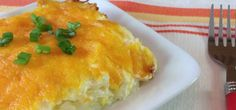 Copycat and Country Style Hash Brown Casserole... – 32 ounce package frozen hash brown potatoes, thawed – Salt and pepper to taste – 10 3/4 ounce can cream of chicken soup – 16 ounce container sour cream – 1/2 cup butter, melted – 1/2 cup onion, chopped – 8 ounce package shredded sharp cheddar cheese