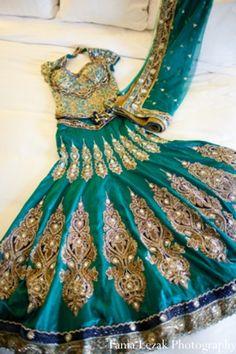 indian-wedding-reception-lengha http://maharaniweddings.com/gallery/photo/3602