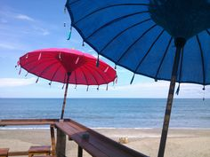 Beach Bars, Bali, Island, Explore, Outdoor Decor, Islands, Exploring