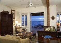 Villa vacation rental in Marsh Harbour from VRBO.com! #vacation #rental #travel #vrbo