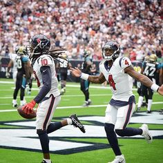 8 Best Houston Texans images in 2019  supplier