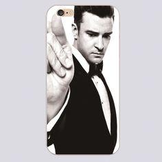 Justin Timberlake Phone Case