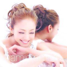 いいね!6件、コメント1件 ― りぃさん(@amlove_okinawa)のInstagramアカウント: 「久しぶりの笑顔だよ~。 目が開いてなくても可愛い♡  #安室奈美恵 #姫 #namieamuro  #738  #今日も安室ちゃんに癒される  #esprique」