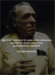 Good Sentences, Charles Bukowski, More Than Words, Meaningful Quotes, Cool Words, Philosophy, Quotations, Psychology, Literature