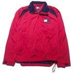 Tommy Hilifger Sailor Jacket Medium Perennial Merchants