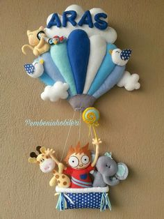 Diy Craft Projects, Diy Crafts, Biscuit, Kids And Parenting, Baby Boy, Dolls, Christmas Ornaments, Knitting, Holiday Decor