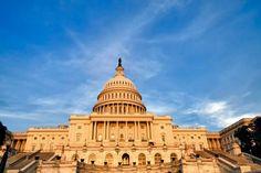 FATCA Violates Rights of American Citizens Overseas