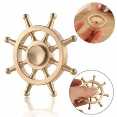 😍😍 Ship Wheel 6-8 minutes Fidget Spinner 🚢 😎😍👉🏼 FOLLOW @newonlinetrend 👉🏼USE #newonlinetrend to get featured! 👉🏼DON'T forget to tag your fiends! . . . . . . . . . . #NewOnlineTrend #Trends #Luxury #Fashion #MenFashion #WomenFashion #Weathly #Class #Elegant #GentlemenStyle #GentlemenClub #LadyBoss #BossBabe #OnlineSales #HotDeals #Online #Store #Bracelets #Necklaces #Sunglasses #Watches #CellphoneCases #FidgetSpinner