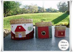 http://lasmanualidadesdemarta.blogspot.com.es/search/label/Costura?updated-max=2012-11-20T22:04:00Z