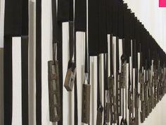 France Combinación Arquitectura y Naturaleza en Arte 00 France Goneau Inspired Artist Disarmingly Original
