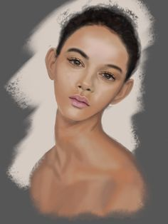 ArtStation - some stuff from art challenge and sketch Ferrando, Gregory Selyansky